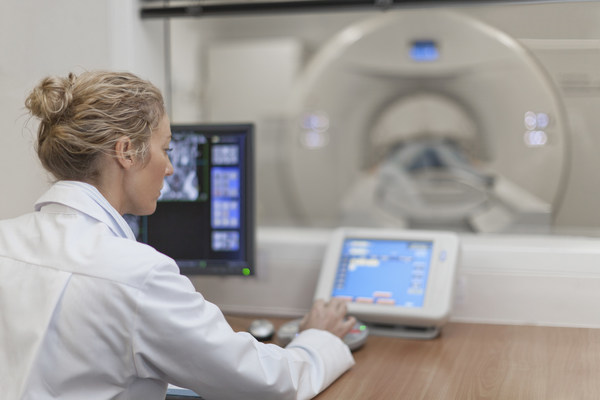 Frost & Sullivan Reveals Regional Trends and Cutting-edge Technologies in the Global MRI Market