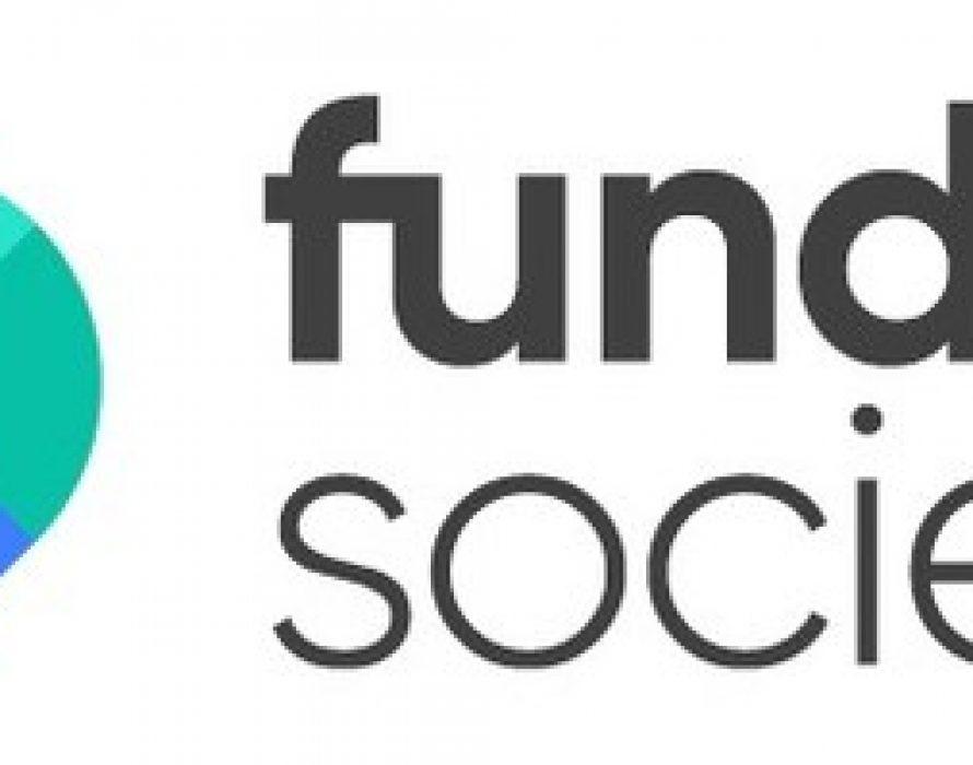 Funding Societies crosses S$2B in SME Lending