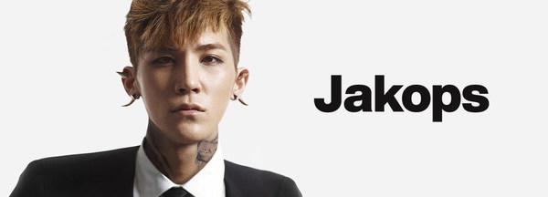 CEO of Jakops