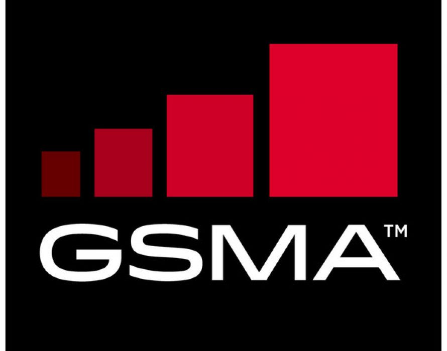 GSMA Heralds a new era of Connected Impact as MWC Shanghai returns as a hybrid event