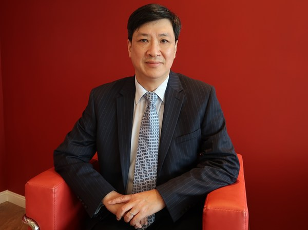 HGC appoints Lee Kwan as Chief Network Officer to oversee IT development as well as network engineering and operations.