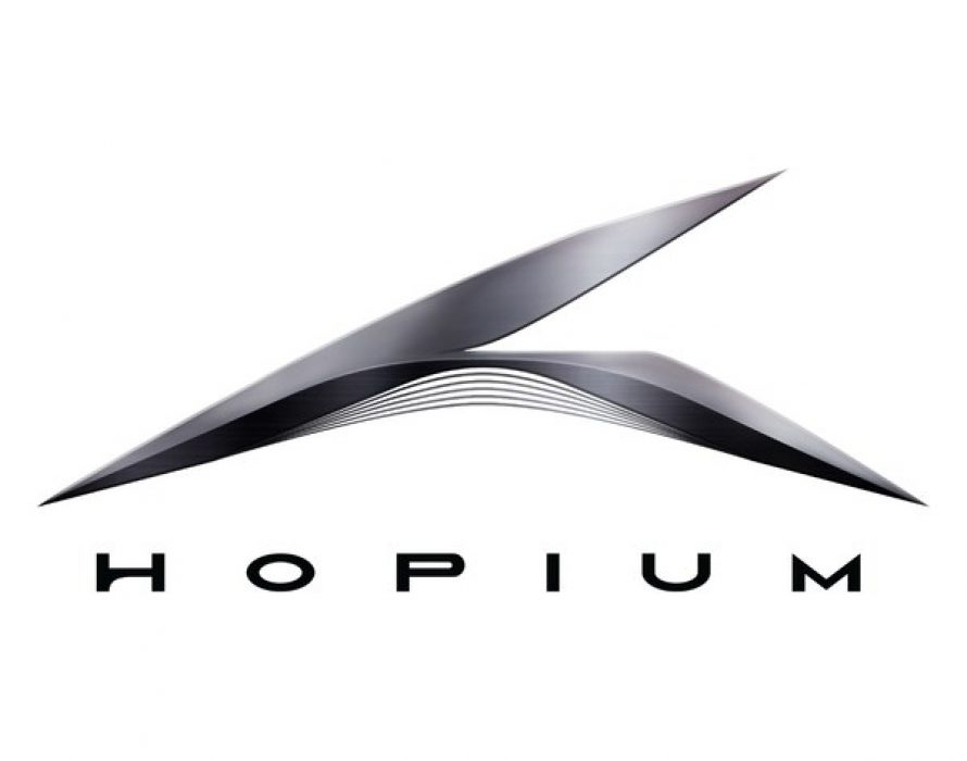 Hopium Confirms Its Hydrogen Sedan Prototype Coming In June 2021