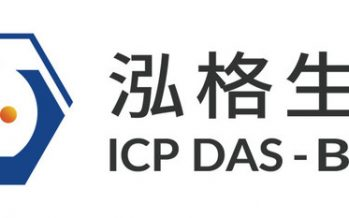 ICP DAS Biomedical Polymers Announces To Offer Taiwan High-Quality Medical TPU