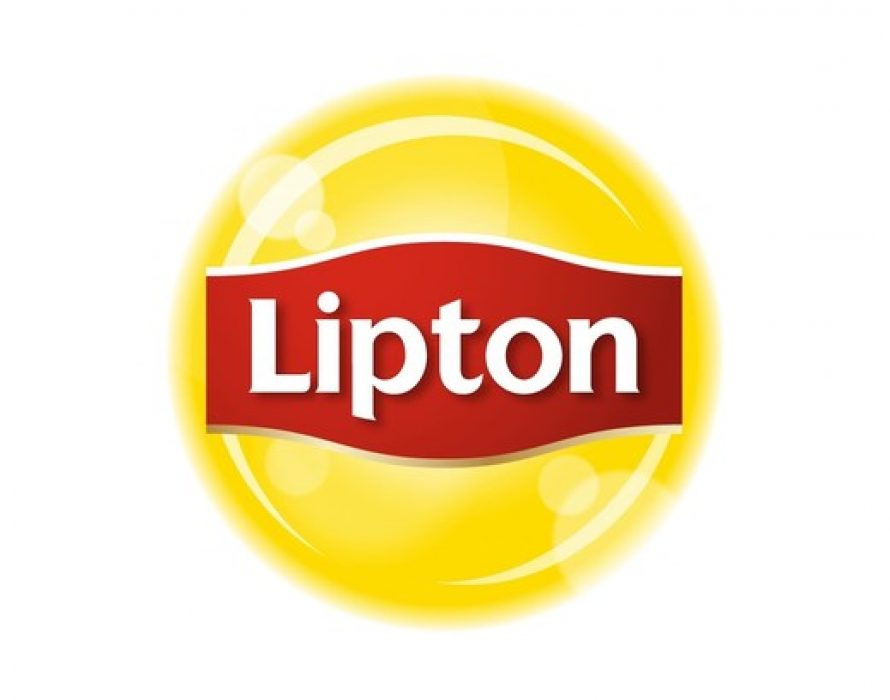 """In Honor of American Heart Month, Lipton & The Singing Surgeons Release Cover Album """"Put A Little Love in Your Heart"""""""
