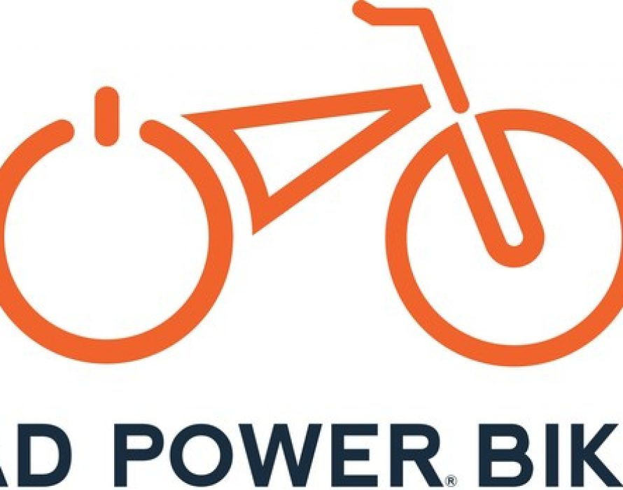 Industry-Leading Rad Power Bikes Ushers in New Era for Mobility, Announces $150 Million Investment