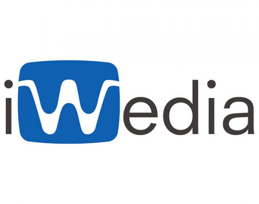 iWedia appoints Xavier Marlé as Director of Sales and Business Development in APAC