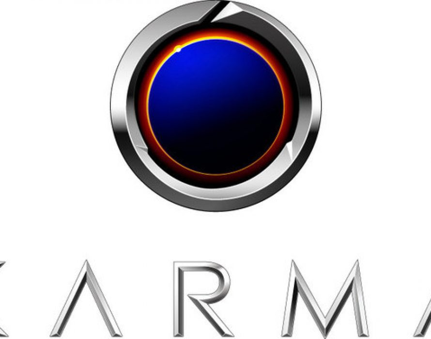 Karma Automotive And Blue World Technologies To Collaborate On Fuel Cell Propulsion System