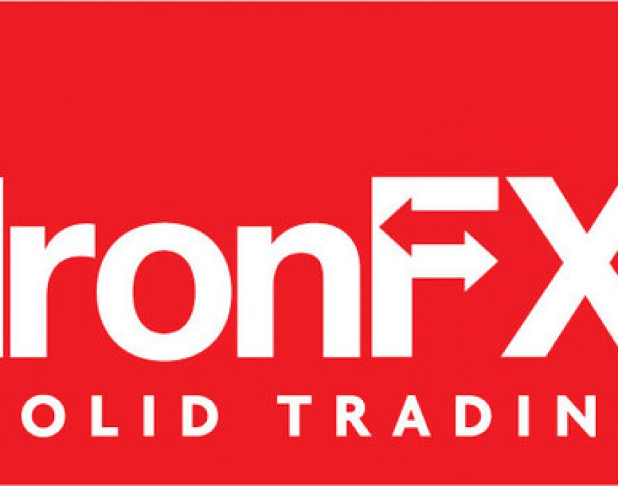 Leading Broker IronFX Announces Launch of New Affiliate Website