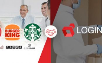 LogiNext, a global logistics tech company, partners with AmRest, one of the largest franchise operators of KFC, Pizza Hut, Burger King and Starbucks on last mile deliveries