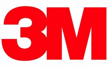 New 3M™ Polisher™ ST reduces the number of biopharma manufacturing process steps