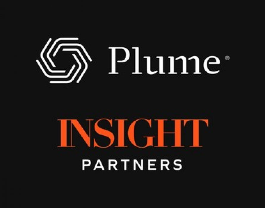 Plume Raises $270 Million at $1.35 Billion Valuation