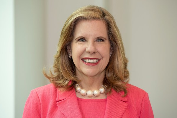 Respected industry leader Kathleen Abernathy joins BAI Communications Board of Directors