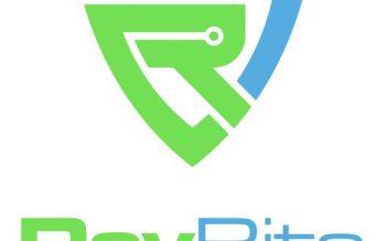 RevBits launches Cyber Intelligence Platform