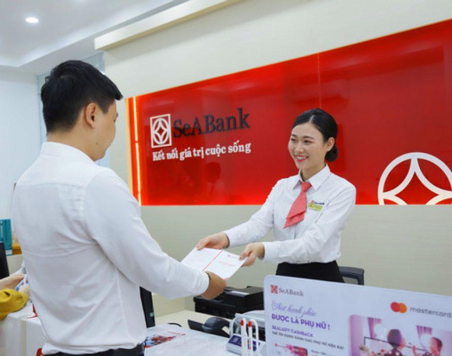 SeABank AI Accelerates Digitization of Banking Ops