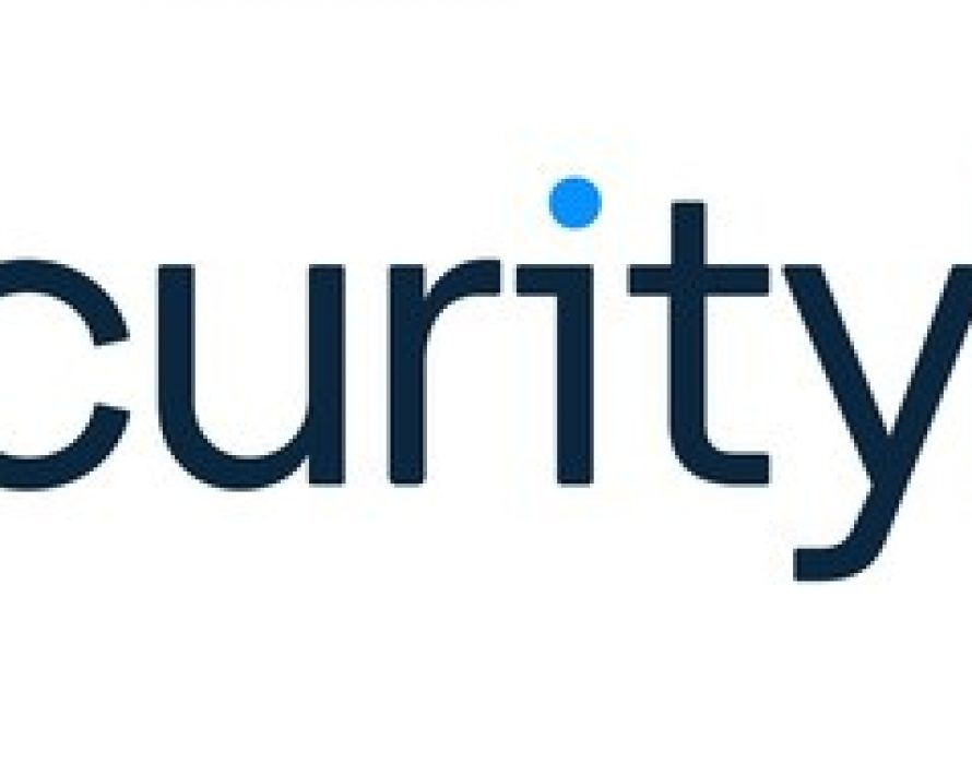 SecurityHQ Release New Mobile App