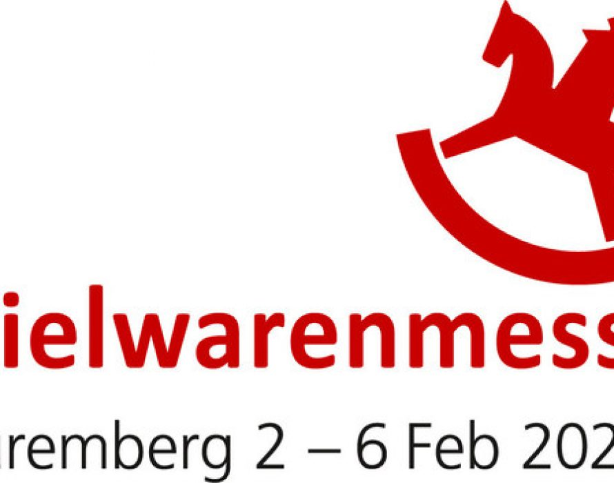 Spielwarenmesse 2022: Most important industry network launches digital platform for live event