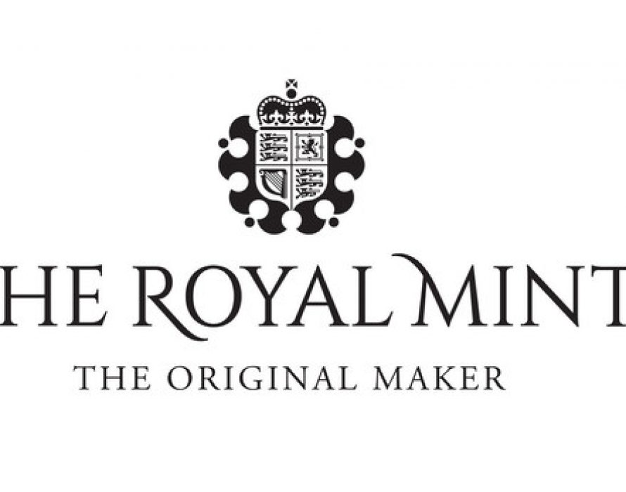 The Royal Mint celebrates 50 years of fun with a new commemorative coin collection featuring the Mr. Men Little Miss Characters