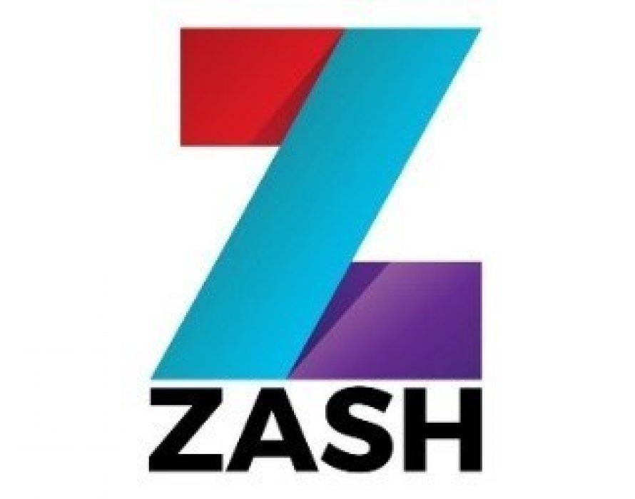 TikTok And Kuaishou Rival, Lomotif, Sells To ZASH
