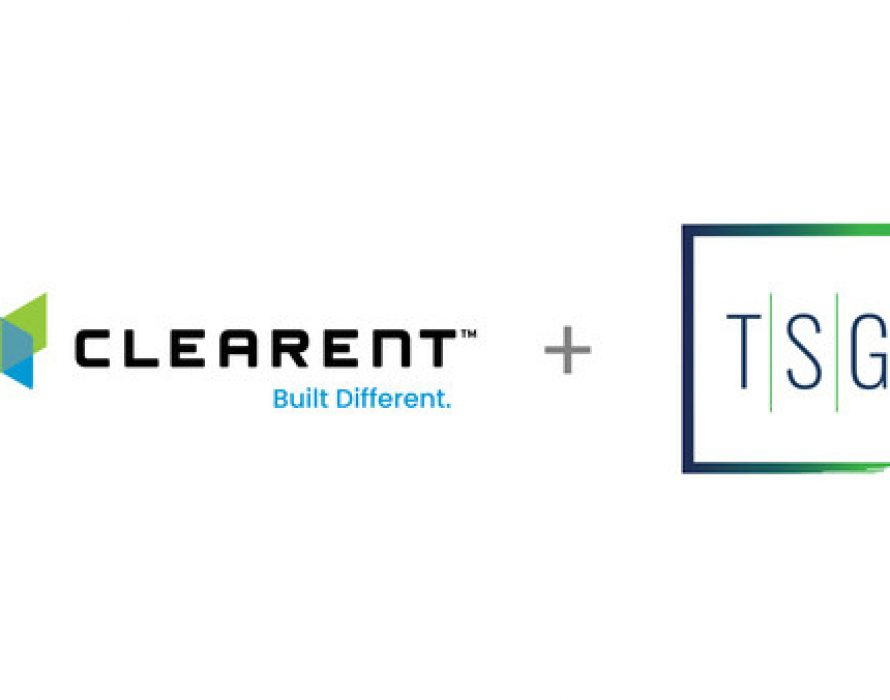 TSG and Clearent Merge to Form Xplor, a Global Platform Integrating Software, Payments and Commerce-Enabling Solutions