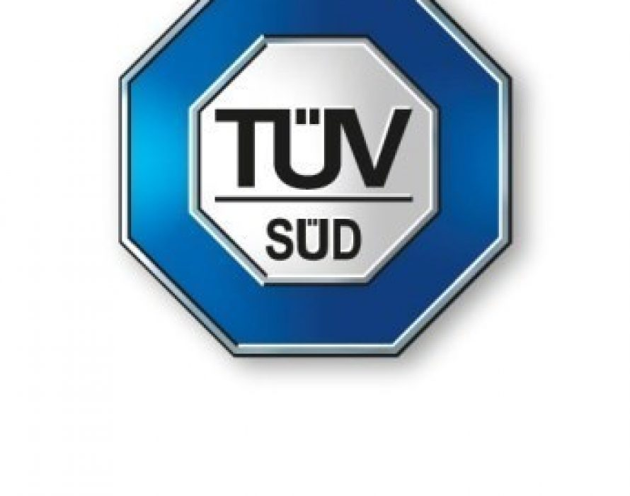 "TÜV SÜD launches ""Adaptive Safety & Security System"" – A dynamic approach to safety in smart manufacturing"