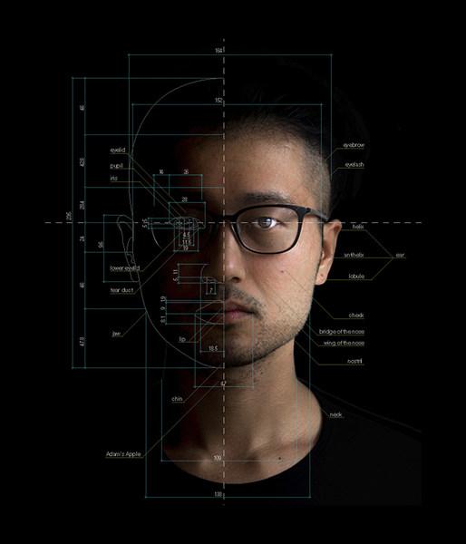 Digital Artist MURAYAMA Macoto
