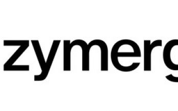 Zymergen Appoints Global Finance Expert Enakshi Singh as Chief Financial Officer