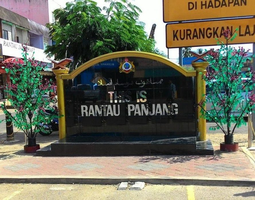 Ornamental fish, albino tortoise seized by PGA9 in Rantau Panjang