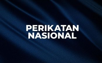 Malaysia: Fundamental freedoms in decline under PN government