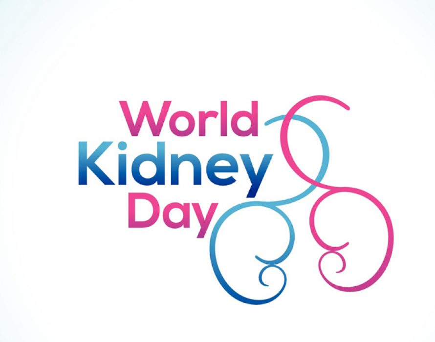 Kidney diseases weighing on public healthcare expenditure