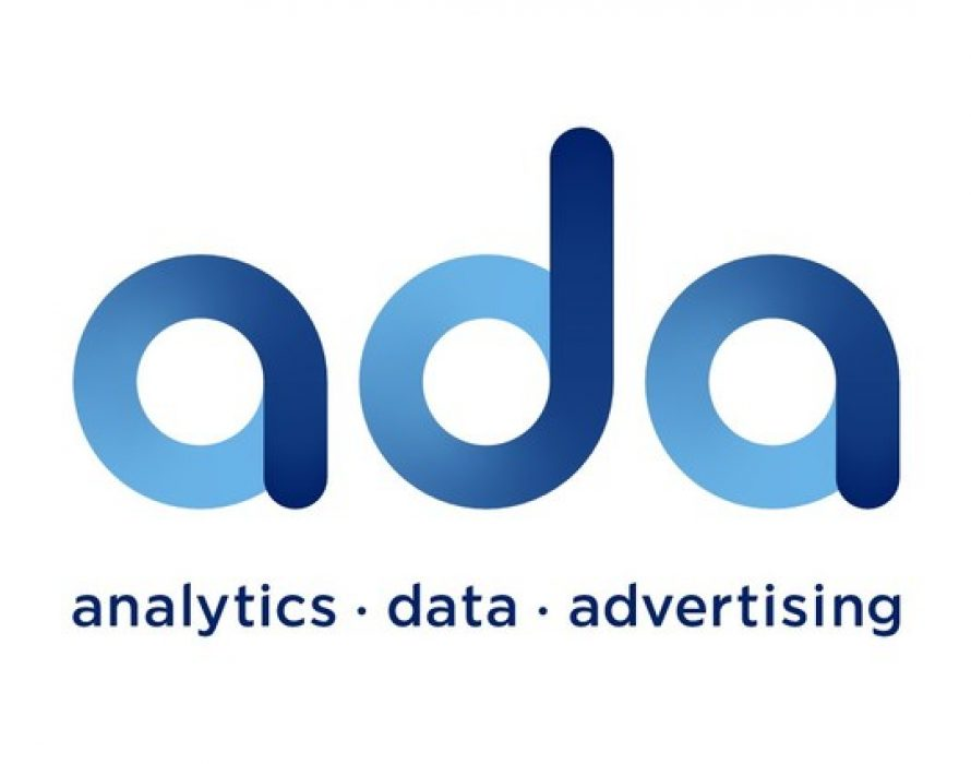 ADA's Marketing Technology Service Uses Data and AI to Transform Businesses