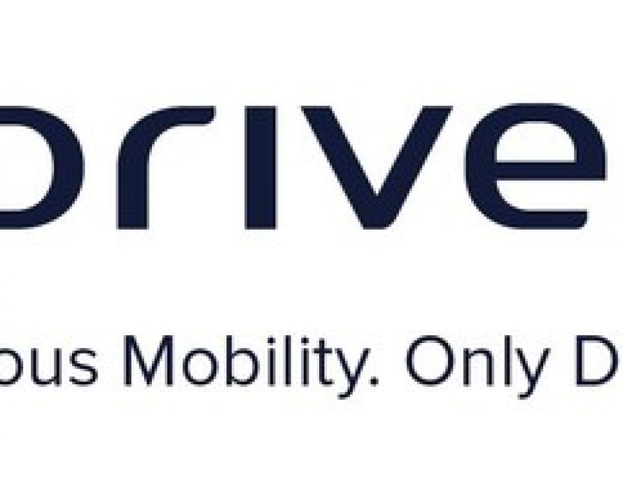 Aidrivers announces its Autonomous Prime Movers development at global port leader, PSA Singapore