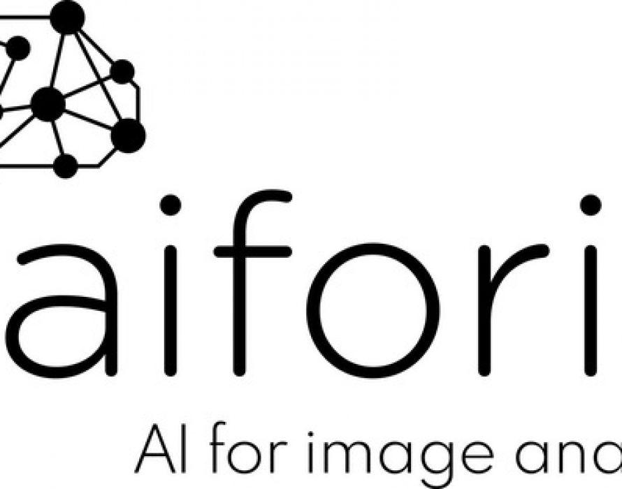 Aiforia appoints Swedbank as lead advisor to explore financing options