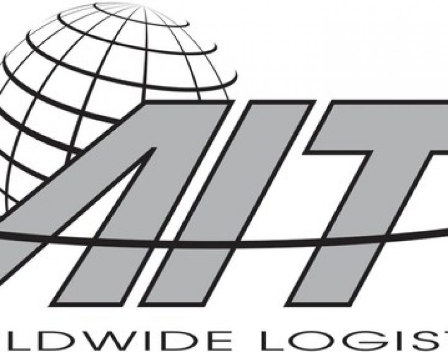 AIT Worldwide Logistics concludes successful partnership with Quad-C, leading to recapitalization with The Jordan Company