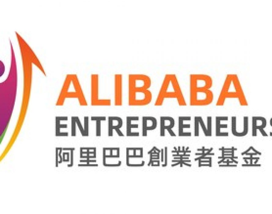 Alibaba Entrepreneurs Fund JUMPSTARTER 2021 Global Pitch Competition Announces Two Winners with Investment of up to US$4 Million in Total