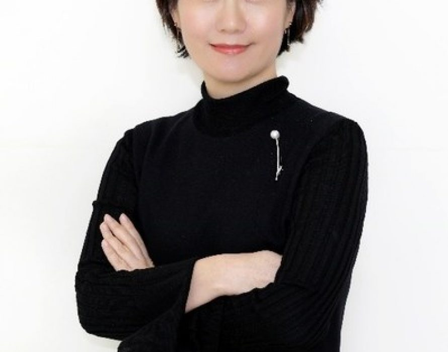 Antengene Appoints Minyoung Kim as General Manager of Antengene South Korea