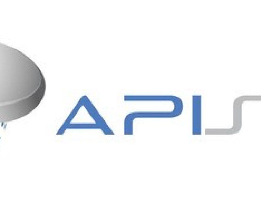 Apisero Named MuleSoft's Americas Premier and Global Humanitarian Partner of the Year 2021