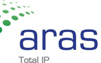 Arasan announces the immediate availability of its MIPI C-PHY / D-PHY Combo IP for SoC Designs on TSMC 22nm Process