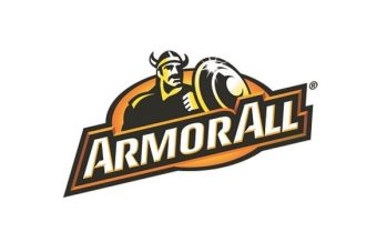 Armor All® Announces Jenson Button As First Global Brand Ambassador