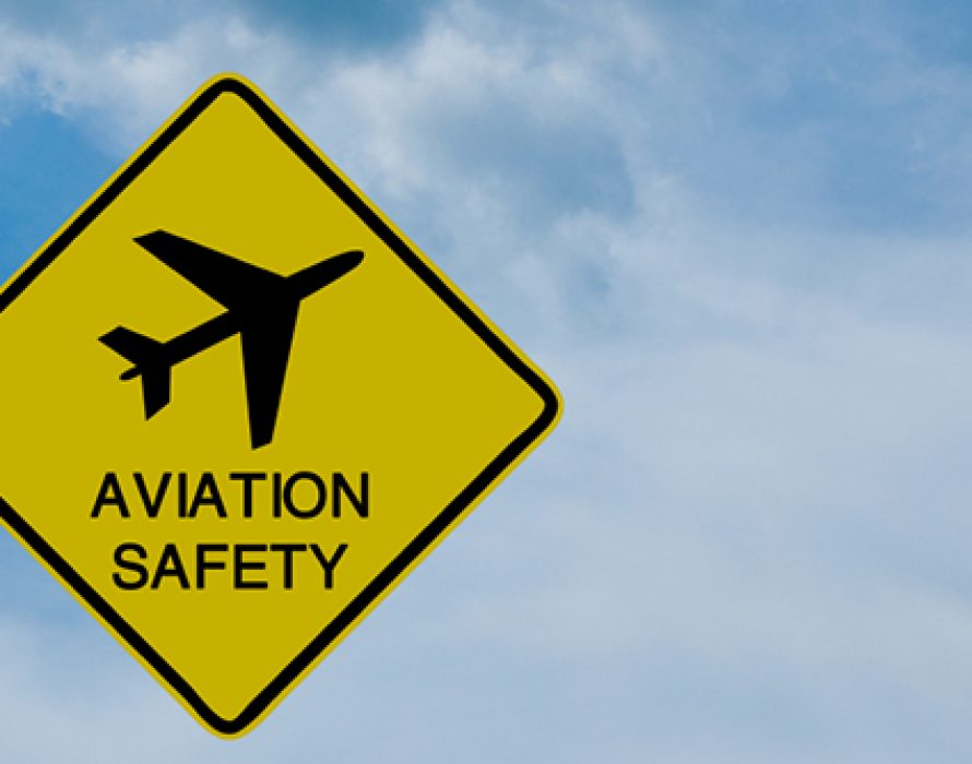 Aviation operators urged to conduct regular safety seminars