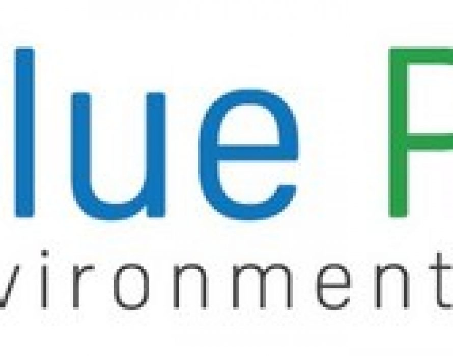Blue Planet announces flagship Singapore investment with the acquisition of leading waste player Wah & Hua
