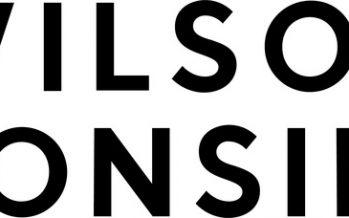 Brent Snyder Joins Antitrust Practice at Wilson Sonsini Goodrich & Rosati