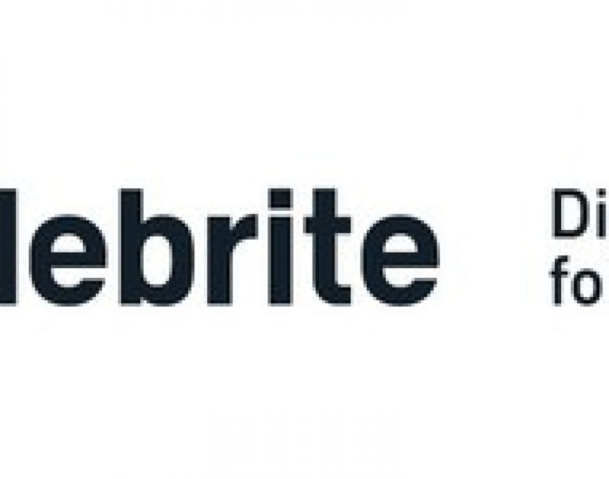 Cellebrite Expands Industry Leading Enterprise Endpoint Intelligence Platform for eDiscovery and Corporate Investigations