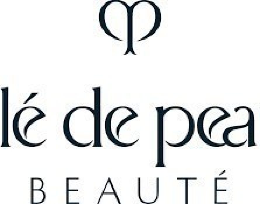 Clé De Peau Beauté Announces 2021 'Power of Radiance' Awardee