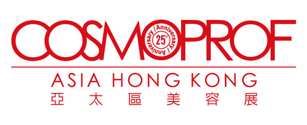 Cosmoprof Asia is the leading B2B cosmetics, beauty and wellness event in Asia.