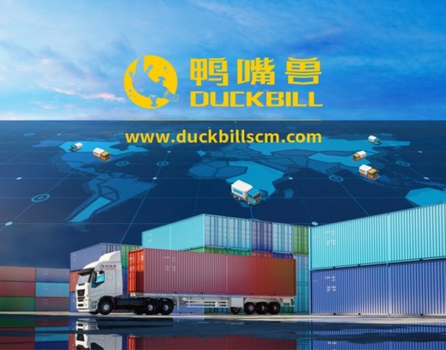 Duckbill Announces the Closing of Its US$50 Million Funding led by Temasek, a New Record in the Industry