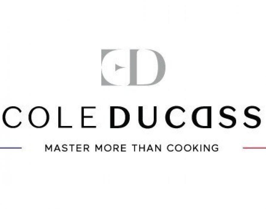 École Ducasse Culinary Schools to debut in Thailand with Nai Lert Group