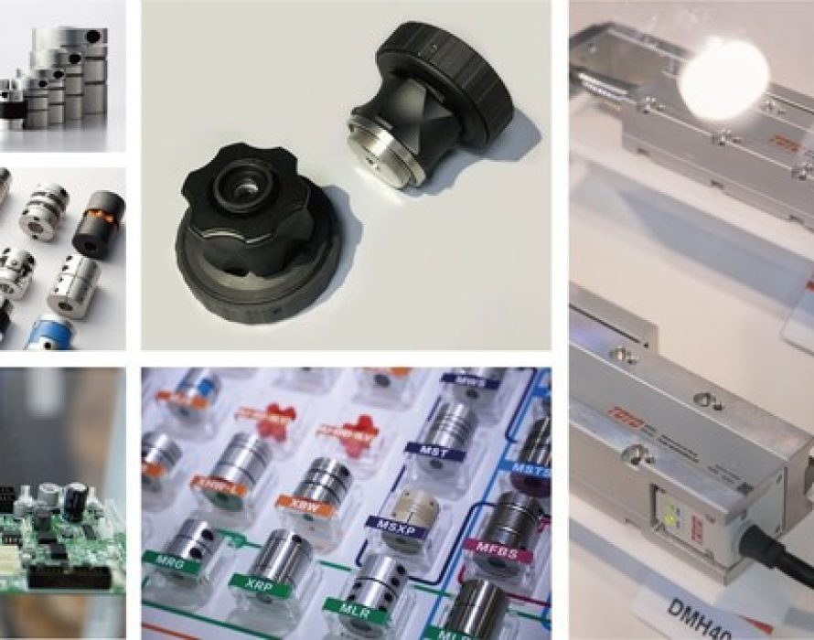 Entire industrial chain resources of advanced medical equipment are lining up at Medtec China 2021