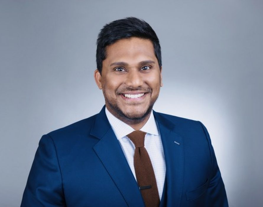 Euler Hermes Asia Pacific appoints ASEAN CEO
