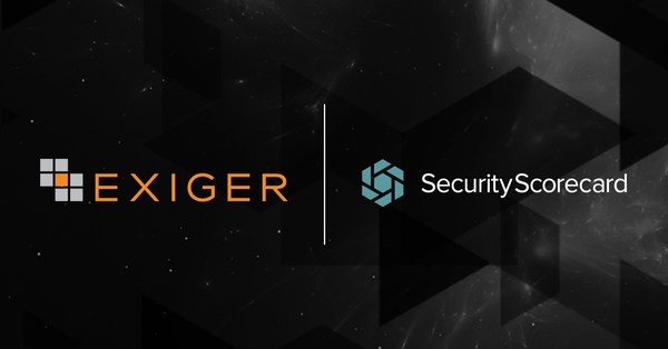 Exiger partners with SecurityScorecard to fuse the leading supply chain risk management and cyber risk management tools into one comprehensive platform. This solution is uniquely positioned to help both companies and the U.S. Federal Government respond to the new Executive Order on America's Supply Chains.