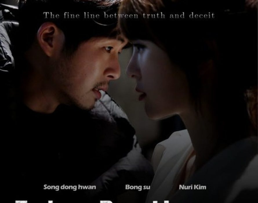 Fake, Beethoven, the Korean Independent Movie Released in Theaters Hits a Jackpot; an Opportunity for Export Opens